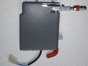 d-m-surgulu-kapi-sistemi.1